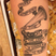 Image 3: panic tattoo