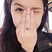 Image 6: Eye Finger Tattoo