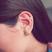 Image 10: Ear Piercing 11