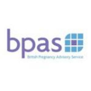 British Pregnancy Advisory Service